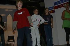 Shake, Ripple and Roll 21-8-2007 095