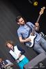Ham Sandwich - Live at Marlay Park - Aaron Corr-13