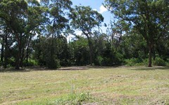 Lot 406 Discovery Place, Shoalhaven Heads NSW