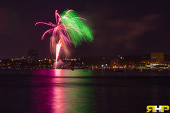 Canada Day Fireworks (Rodney Hickey Photography) Tags: party canada color photoshop landscape fun bedford nikon day novascotia fireworks ns sigma patriotic celebration adobe portraiture patriot nikkor halifax dartmouth sackville lightroom adobecs nikkorlens d600 lowersackville sigmalens adobecreativesuite d7100 middlesackville rhds rodneyhickey wwwrhdsca httpwwwrhdsca rodneyhickeyphotographyanddesign rodneyhickeyphotographydesign rodneyhickeyphotography