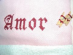 DSC06686 (Camila Lima Bordados) Tags: de do santo lavabo espirito fruto toalhas caract