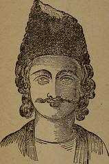 Anglų lietuvių žodynas. Žodis yeniseian reiškia jenezija lietuviškai.