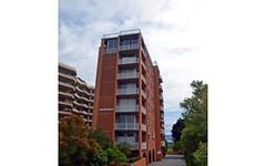 7/6 Smith Street, Spring Hill NSW