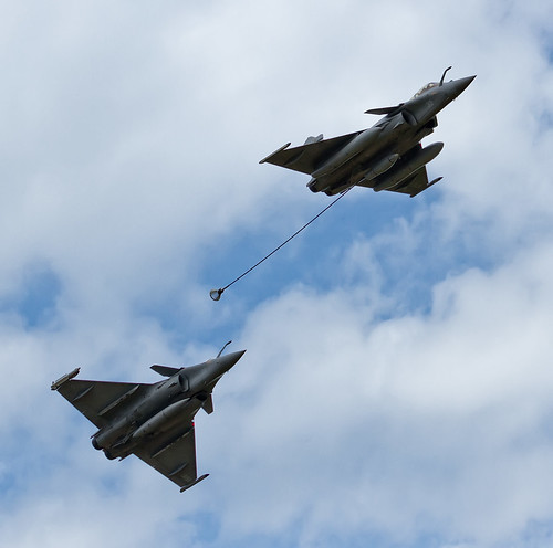 Dassault Rafale M - 3