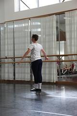 IMG_3666 (nda_photographer) Tags: boy ballet girl dance babies contemporary character jazz exams newcastledanceacademy