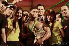 winner-eliaquim-c.-balbero-together-with-gk-staffs