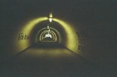 57440017 (Michal Pivko // demo930@gmail.com) Tags: street color film analog 35mm canon underground gold lomo nikon fuji czech prague pentax kodak superia praha olympus plus fujifilm konica analogue portra alternative ektar cesko