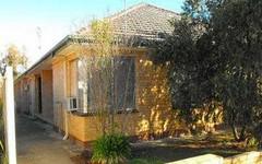 4/367 Fallon Street, Lavington NSW