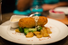 IMG_1047 (LaurenceFoo) Tags: food singapore russian buyan