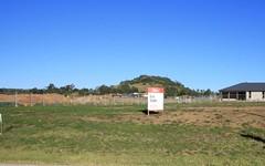 Lot 133, 39 Yallambi Street, Picton NSW