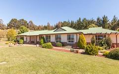 65 Weeroona Drive, Wamboin NSW