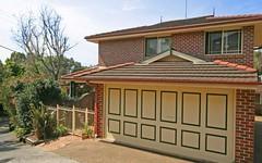 1/2 Elimatta Road, Mona Vale NSW