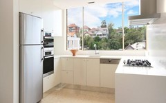 Unit 18,42 Victoria Parade, Manly NSW