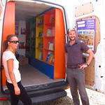 "Mobile Library <a style=""margin-left:10px; font-size:0.8em;"" href=""http://www.flickr.com/photos/14315427@N00/14683435739/"" target=""_blank"">@flickr</a>"