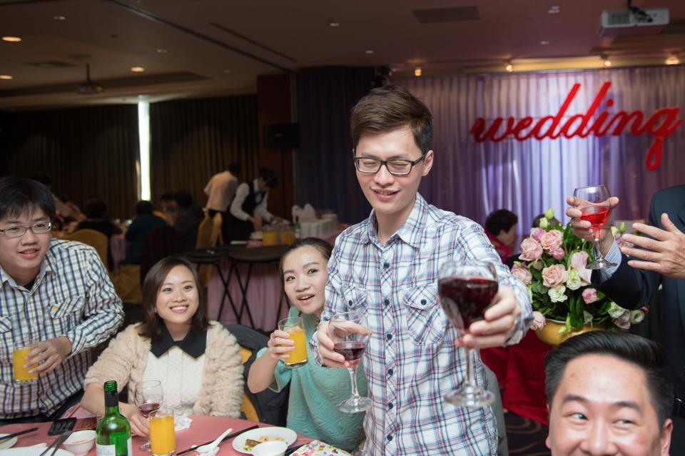 14696898959 6b6b715538 o [台南婚攝]E&J/長榮酒店
