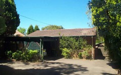 540a Pacific Highway, Mount Colah NSW