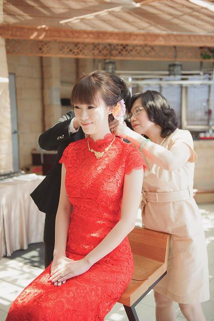 台北婚攝, 紅帽子工作室, 首都飯店, 首都飯店宴客, 首都飯店婚攝, 婚禮記錄, 婚攝, 婚攝紅帽子, 推薦婚攝, 新祕BONA, Redcap-Studio,DSC_0299