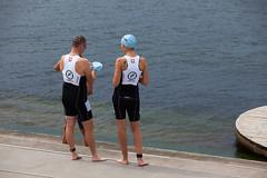 _MG_4904.jpg (Jens Rydn) Tags: sport swimming sverige malm triathlon vstrahamnen simning malmtriathlon