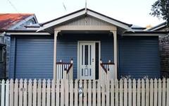67 Heidelberg Street, East Brisbane QLD