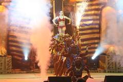 swigb2007_finals-11-