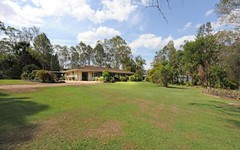 115 Mulligan Drive, Smiths Creek NSW