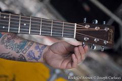Ambiance & Technique Jeudi 14 août 2014 /