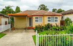 23 Mittiamo Street, Canley Heights NSW