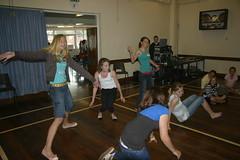 Shake, Ripple and Roll 20-8-2007 058