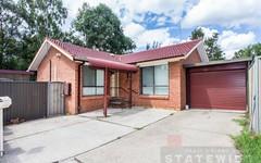 6 Landy Avenue, Penrith NSW