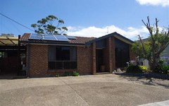 Address available on request, Towradgi NSW