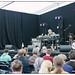 boat jazz bruno antwerpen middelheim 2014 fotograaf jazzmiddelheim bollaert wwwsterrennieuwsbe thebureauofatomictourism