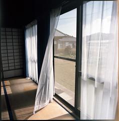 Kimitsu, Chiba