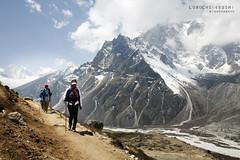 _MG_3807 (ChuChuPhung) Tags: travel trekking himalaya