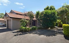8/58 Armstrong St, Suffolk Park NSW