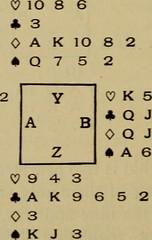 Anglų lietuvių žodynas. Žodis overtrump reiškia v perkirsti didesniu koziriu lietuviškai.