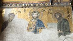 20140803-102949_DSC4529.jpg (@checovenier) Tags: istanbul turismo istambul turchia agyasofia cattedraledisantasofia intratours voyageprivée
