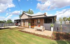 'Araluen' 571 Goolhi Road, Emerald Hill NSW