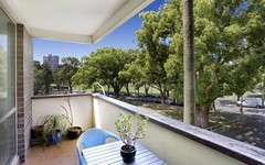 7/9-11 Queens Avenue, Rushcutters Bay NSW