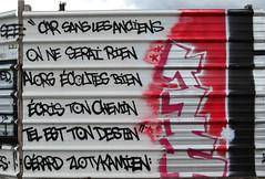 #StreetArt Pantin (006)