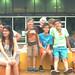 2014-08-03_20-23-32