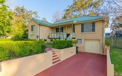 71 Boorea Street, Blaxland NSW