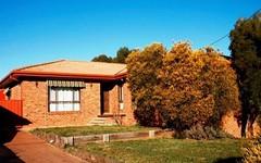 30 Grandjunction Road, Yass NSW