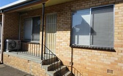 6/672 David Street, Albury NSW