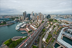 sydcol_127 (Thomas Joannes) Tags: color colour scenery cityscape image sydney scenic picture australia pic fromabove helicopter nsw newsouthwales suburb operahouse aus harbourbridge sydneyharbour australie sceneries onlineshopping landscapephotography   cityofsydney sydneycity scenicphotos landscapephotos thomasjoannes photoscenic thomasjoannesphotography   photosceniccomau commercialdownload