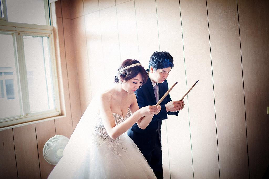 柏緯&書綾Wedding144