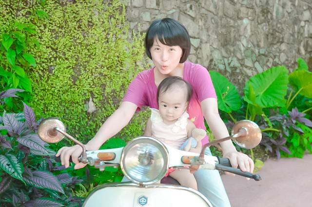 Redcap-Studio, 台北親子攝影, 兒童紀錄, 兒童攝影, 紅帽子工作室, 紅帽子親子攝影, 婚攝紅帽子, 陽明山親子攝影, 親子寫真, 親子寫真推薦, 親子攝影, 親子攝影推薦, 寶寶攝影,DSC_262