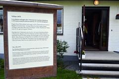Jamtli aDSC_0682 (Martinsmuseumsblog) Tags: sweden openairmuseum jamtli stersund