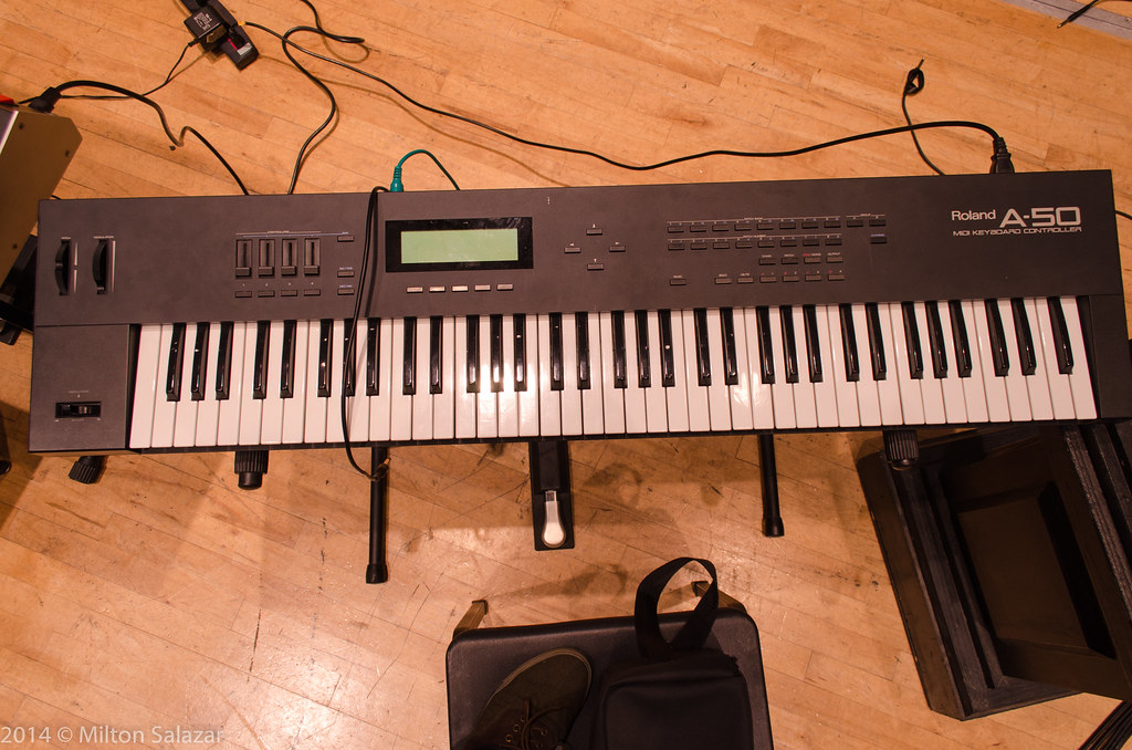 The world 39 s best photos of electronic and synthesizers for Yamaha music school irvine