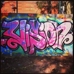IMG_1874 (laughinkangaroo) Tags: graffiti grafiti graf vision graff oc mcz orus