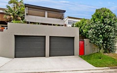 12 Shaw Street, North Bondi NSW